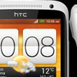 HTC One X+ Breaks Cover, 1.7GHz Quad-Core, Android 4.1 Jellybean