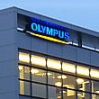 Sony to Acquire a Big Chunk of Olympus