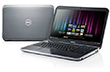 "Hot Deals of the Day: Dell Inspiron 17R 17.3"" Ivy Bridge Laptop and More"