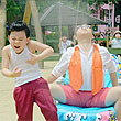Gangnam Style Goes Viral, Even Infects Intel
