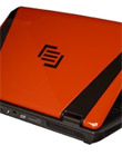 "Maingear Intro's New 17"" Nomad 17 Gaming Notebook"