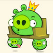 Bad Piggies Take Flight, Will This Be Rovio's Next Smash Hit?