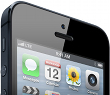 iPhone 5 WiFi Glitch Causes Verizon Customers to Blow Through Cell Data