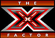 Simon Cowell and Will.i.am to Launch X Factor for Geeks, In Search of the Next Bill Gates