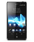 AT&T Gets The Sony Xperia TL: James Bond's Smartphone Comes To The U.S.