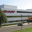 Sharp Announces 1080p 5-inch Mobile Displays