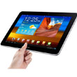 Temporary Ban on Samsung Galaxy Tab 10.1 Devices Lifted in the U.S.