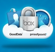 Box Tackles Security and Access Control in the Cloud