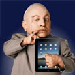Latest iPad Mini Rumor Points to an October 17 Unveiling