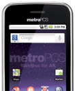 MetroPCS Admits That It's Talking With T-Mobile: A Carrier Match Made In Heaven?