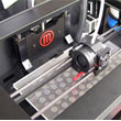 The Threat of 3D Printing: Will Governments and Big Industry Crush a Promising Technology?