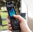 Logitech Outs the Harmony Touch Universal Remote