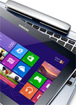 Two Windows 8-Based Tablets Soon Headed To AT&T