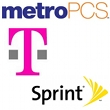 Sprint Mulling Bid to Snipe MetroPCS from T-Mobile USA