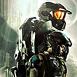 Halo 4 Live Action Demo, Forward Unto Dawn Impresses