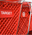 Target Ushers In The Digital Shopping Era With In-Store QR Code Section