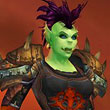 Democratic Candidate's World of Warcraft Hobby Deemed Politically Incorrect