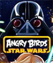 Angry Birds Star Wars Using The Force On November 8