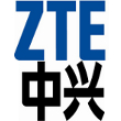 ZTE Launching Android-Driven, 3D Capable Set Top Box