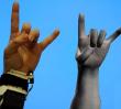 Microsoft's Digits Hand Gesture Sensor Bracelet Breaks Cover