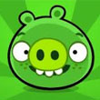 Bad Piggies Malware Chrome Plug-in Infects 80,000 Users