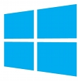 Microsoft's Sinofsky Details More Frequent Update Engineering System For Windows 8