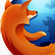 Mozilla Pulls Firefox 16 Update Offline After Discovering Security Flaw, Urges Users to Downgrade