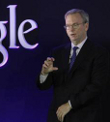 "Google Executive Chairman Eric Schmidt Claims Android To Run 1 Billion Mobile Devices Within A Year, In ""Industry Defining Fight vs Apple"""