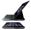 Sony Gambles on Unique Form Factors, Debuts Tablet/Ultrabook Hybrid and Tabletop PC