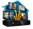 DIRECTV Touts DIRECTV Genie as Most Advanced HD DVR Ever