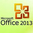 Microsoft Office 2013 is Done, Goes On Sale in November