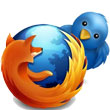 Firefox 17 Lays Groundwork for Social Networking Integration