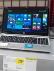 Windows 8 Demo Units Showing Up In Best Buy