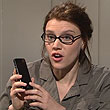 VIDEO: Gut Busting Saturday Night Live Skit Puts iPhone 5 Grievances in Perspective