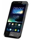 ASUS Announces PadFone 2, North America Has to Wait in Line