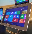 Samsung Unveils Pricing for Windows 8 Ultrabooks, All-in-Ones, and Laptop/Tablet Hybrids