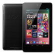 32GB Google Nexus 7 Rumored to Launch Soon