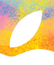 "Apple Plans ""A Little More"" For October 23 Unveiling: New iPad And MacBook Pro?"