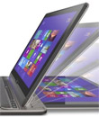 Toshiba Puts New Windows 8 Ultrabooks, Laptops And AIOs On Pre-Sale