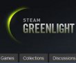 More From Steam Greenlight: Software and Concepts Categories Are in the Mix