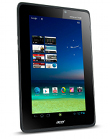 Acer Iconia Tab A110 7-inch Tablet Lands in U.S. and Canada, Falls Just Short of Sub-$200 Price Point