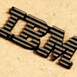 IBM in Talks to Acquire Mobile Virtualization Software Maker, Red Bend