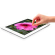 Apple Loses Appeal in iPad vs. Galaxy Tab Case, Must Run Ad in the UK Apologizing to Samsung