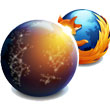 Mozilla Opens FireFox Marketplace with Android Aurora Release