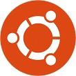 Ubuntu 12.10 Quantal Quetzal Released To The Wild