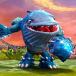 Activision Puts Big Push Behind Skylanders Game Title, Hoping for Holiday Hit