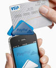 PayPal Here Expanding Retail Presence With Invasion In AT&T Stores