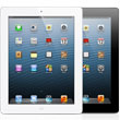 Apple Expected to Refresh iPad Next Week with Beefed-Up Hardware Specs