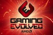 "AMD Offers Gamers An Unprecedented Deal With ""Never Settle"" Game Bundle"