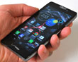 Motorola DROID RAZR HD Full Review